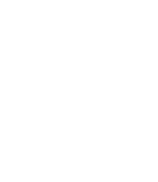 Bulakenyo.ph is a online magazine backed by a community of writers, photographers & storytellers who wants to promote everything and anything about Bulacan.