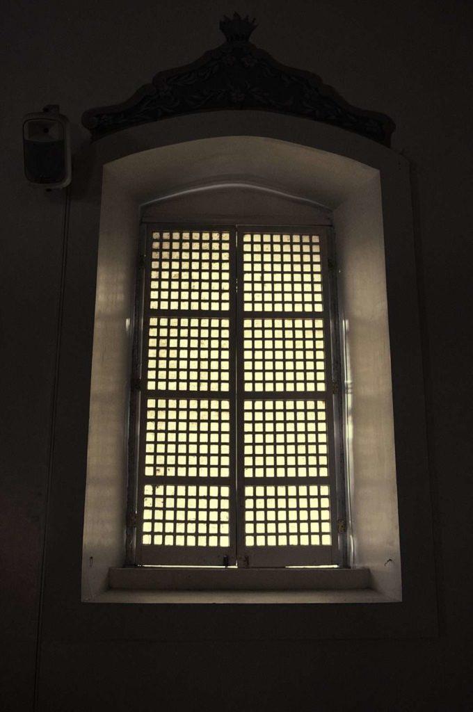 BARASOAIN CHURCH: A Symbol of History and Faith for 4 Centuries 2