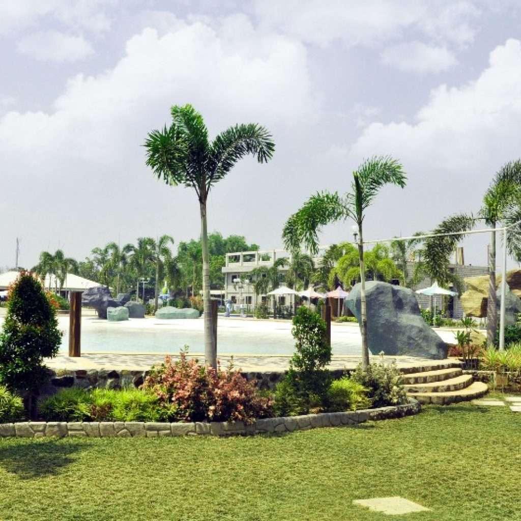2018's top 10 resorts in bulacan - bulakenyo.ph