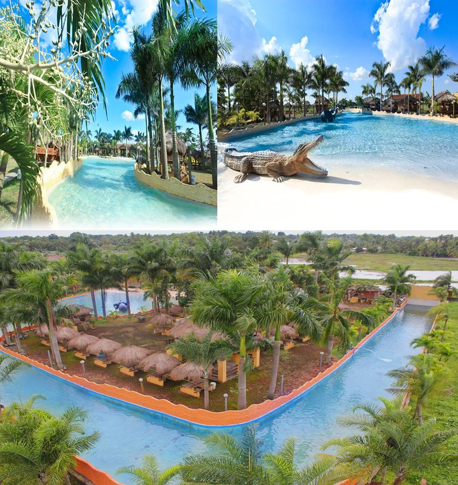 Top 10 Resorts in Bulacan for the Ultimate Family Getaway 4