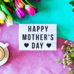 6 Mothers Day Bulacan Gift Ideas for Bulakenyo Moms