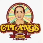 CITANG'S EATERY: The Ultimate Merienda Place since 1970