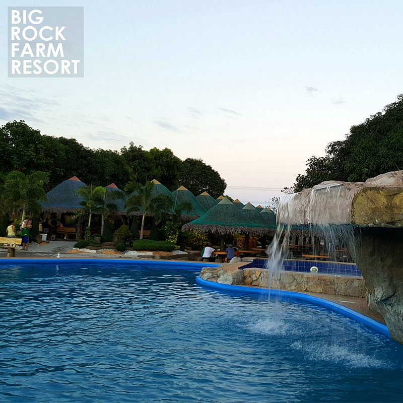 Top 10 Resorts in Bulacan for the Ultimate Family Getaway 17