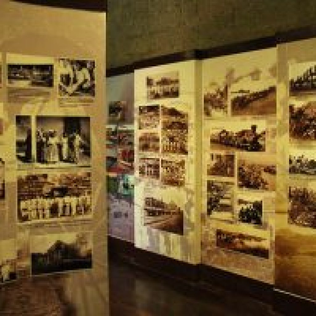 THE POWER OF TECHNOLOGY: Barasoain Museum Experience Transformed and Enhanced 2