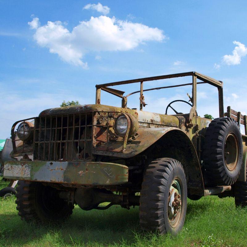 The MALOLOS KARATIG JEEPNEY: The Ingenious Little Jeepneys 1