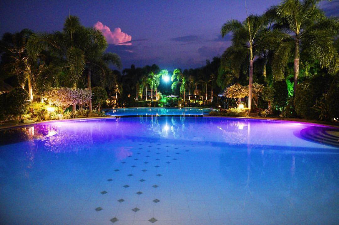 Top 10 Resorts in Bulacan for the Ultimate Family Getaway 27