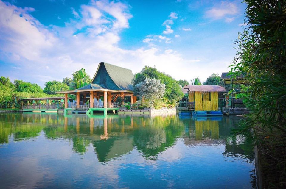Top 10 Resorts in Bulacan for the Ultimate Family Getaway 28