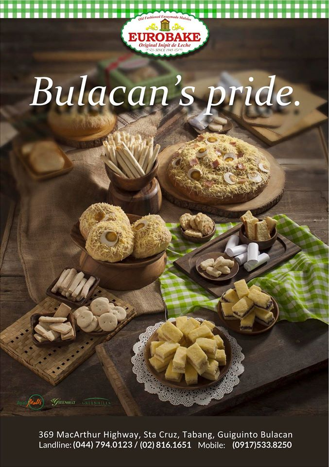 6 Mothers Day Bulacan Gift Ideas for Bulakenyo Moms 6