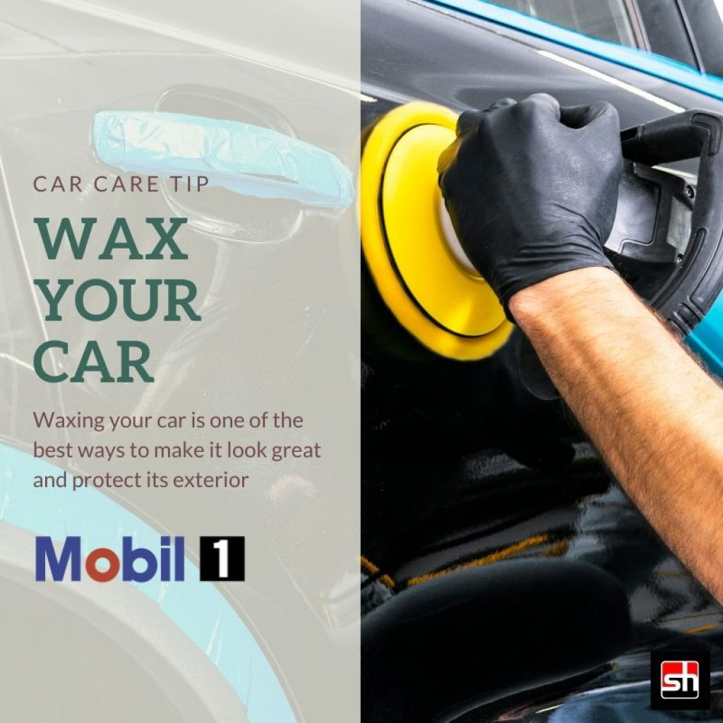 Top 12 Car Care Tips for Bulakenyo Car Enthusiasts 3
