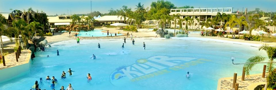 Top 10 Resorts in Bulacan for the Ultimate Family Getaway 30