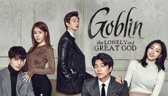 Top 7 Netflix K-Dramas To Love in 2020 4