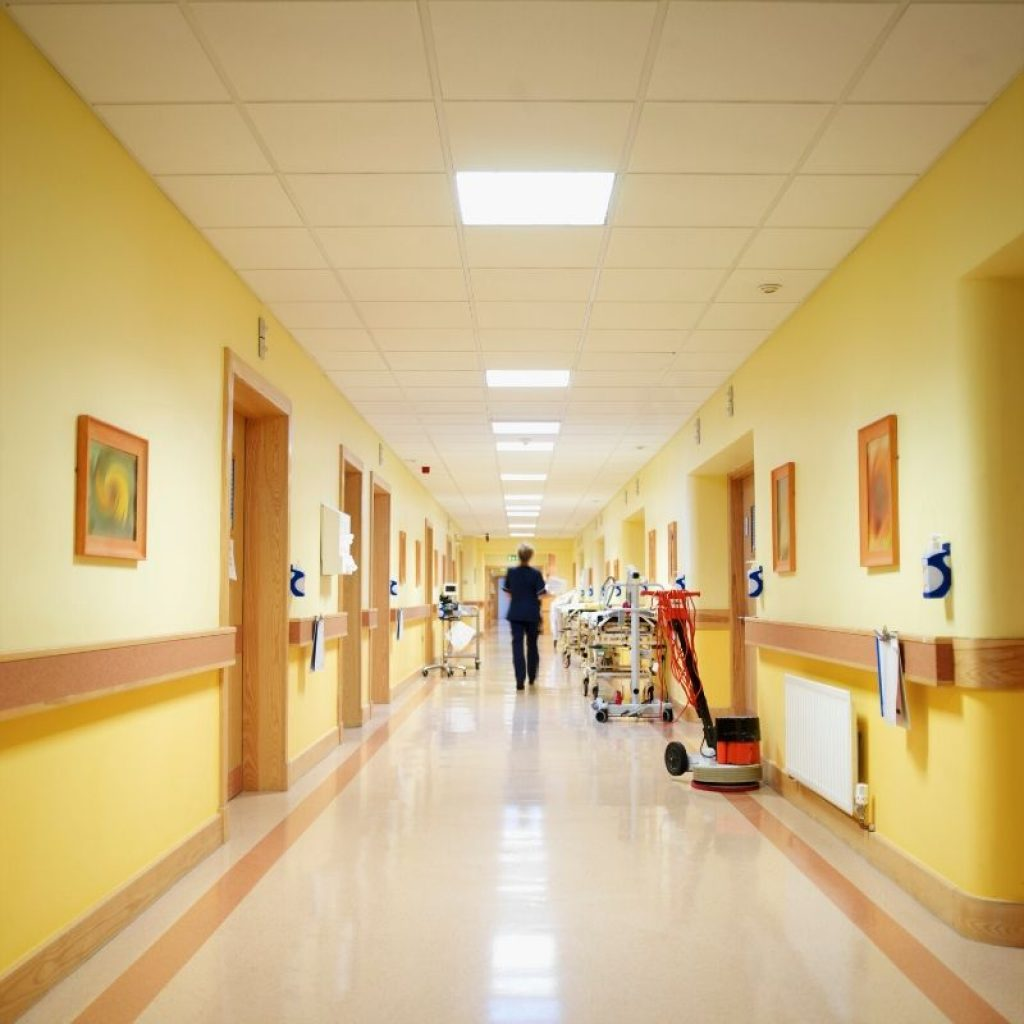 90+ Bulacan Hospitals Near You: List of Private and Public Hospitals 5