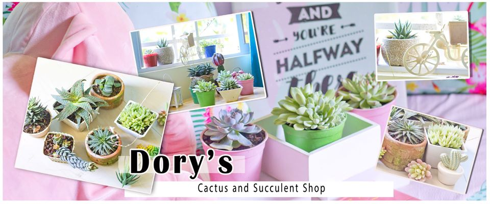 6 Mothers Day Bulacan Gift Ideas for Bulakenyo Moms 3