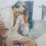Why is April 2 a Holiday in Bulacan? Because of Francisco Balagtas - The Best Filipino Poet!