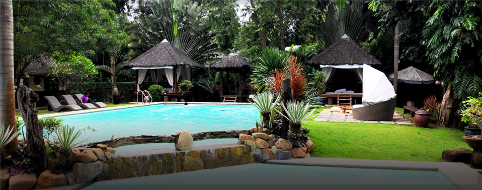 Top 10 Resorts in Bulacan for the Ultimate Family Getaway 41