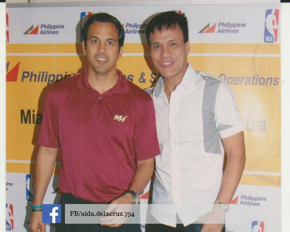 25 Legendary PBA Players from Bulacan 3
