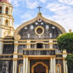 Visita Iglesia: A Tour to 7 of the Oldest Churches in Bulacan