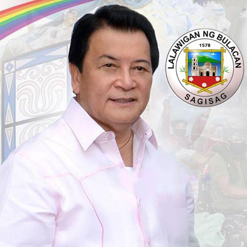 Bulacan Election 2019: Who Won as Bulacan's Choice? 2
