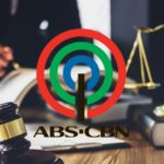 NTC Orders Broadcasting Giant ABS-CBN to Shutdown Immediately