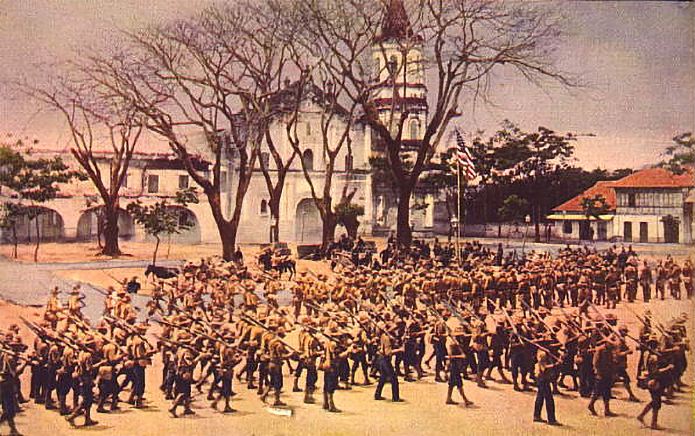 Kalayaan Tree of Malolos