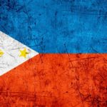 6 Things Every Pinoys Should Know by Heart.