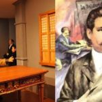 On his 170th Birth Anniversary: Fun Facts about Marcelo H. del Pilar (a.k.a. Plaridel)