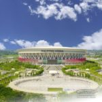 The Philippine Arena: 5 Things You May Not Know About this World Class Facility