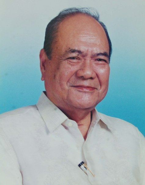 7 Notable Philippine Senators From Bulacan -- From 1900s to Today 1