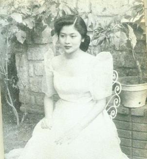 The Interesting Story Behind Doña Remedios Trinidad (DRT) 1