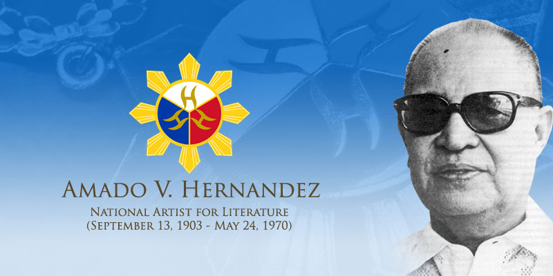 13 Brilliant National Artists from Bulacan 5