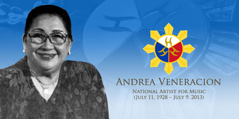 13 Brilliant National Artists from Bulacan 9