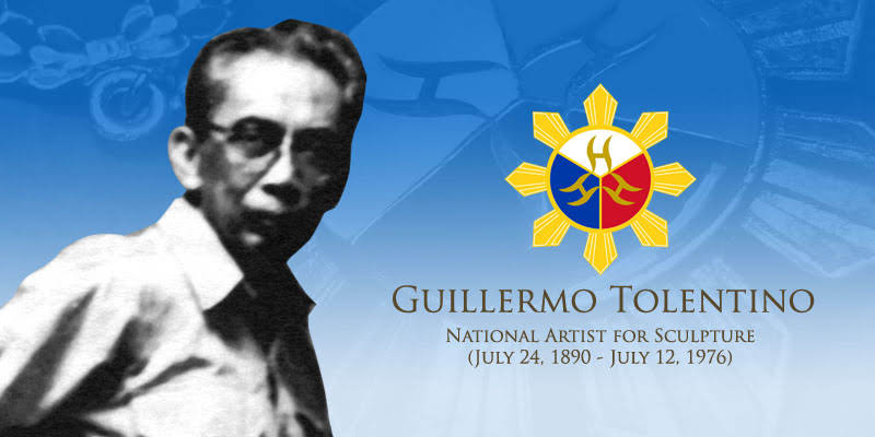 13 Brilliant National Artists from Bulacan 1