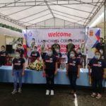 Better jobs, better lives SMC starts extensive skills training for Bulacan residents (SMC Press Release)