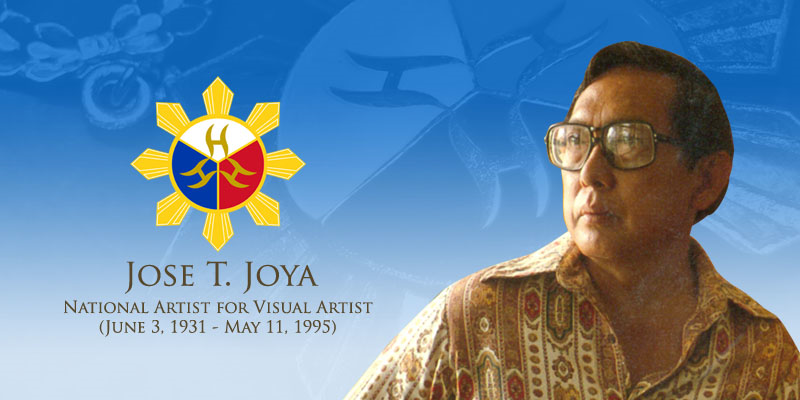 13 Brilliant National Artists from Bulacan 12