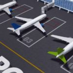 SMC's Good News! Bulacan New Airport to create more jobs for Filipinos