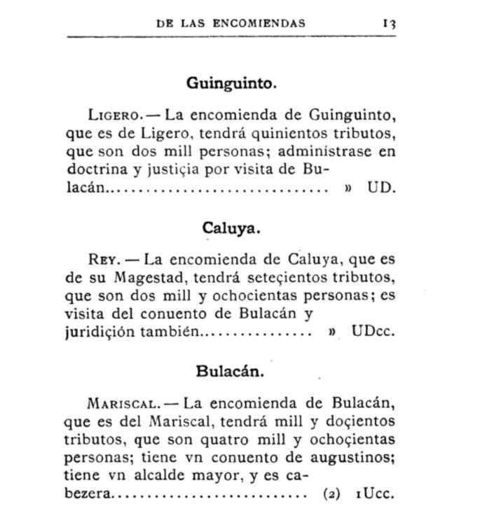 History of Balagtas