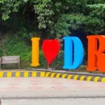 Top 60+ DRT Bulacan Tourist Spots for An Ultimate Family Adventure