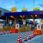 SMC completes target 156 RFID stations, tollways 100% cashless by January 11