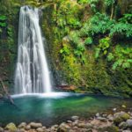 35 Best Waterfalls in DRT Bulacan To Visit