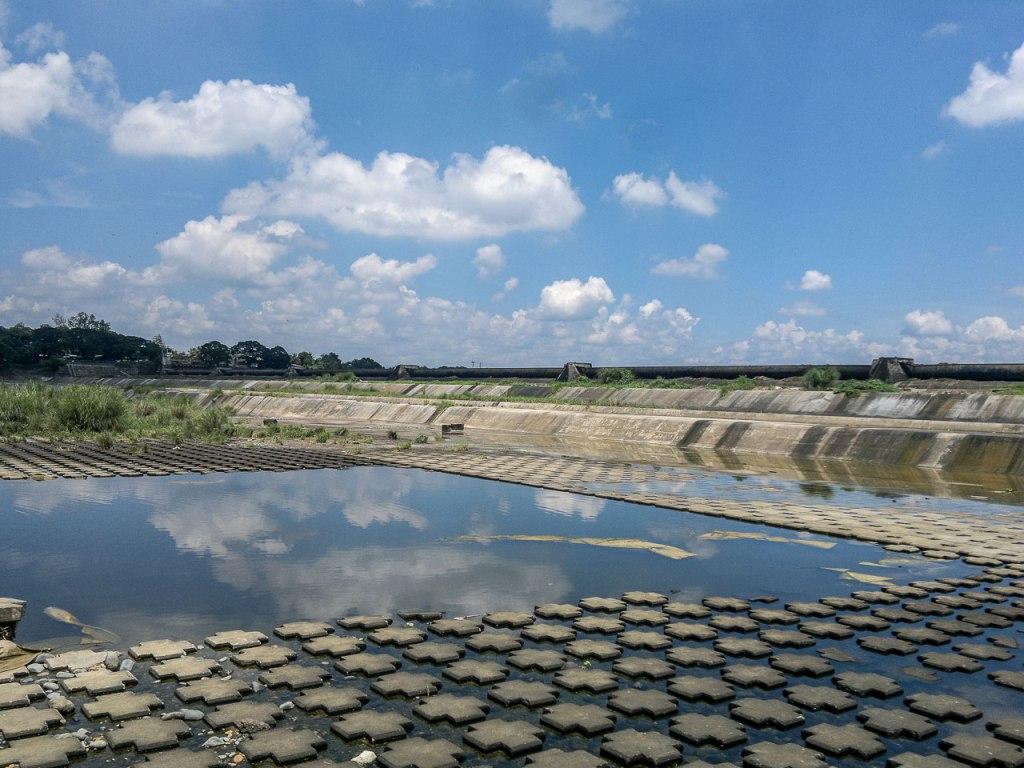 3 Powerful Dams in Bulacan 2