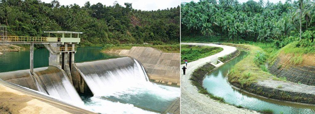3 Powerful Dams in Bulacan 5
