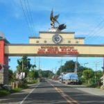 31 Best Tourist Spots in San Miguel Bulacan