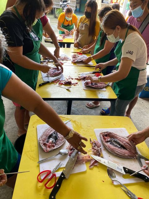 Community Resellers Program