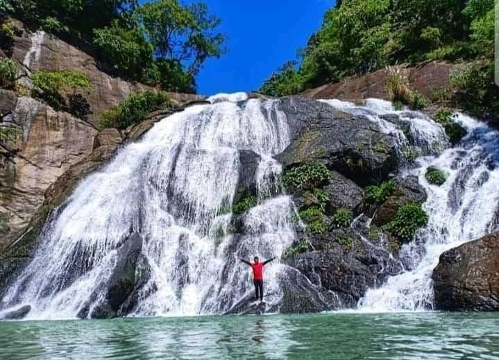 35 Best Waterfalls in DRT Bulacan To Visit 1