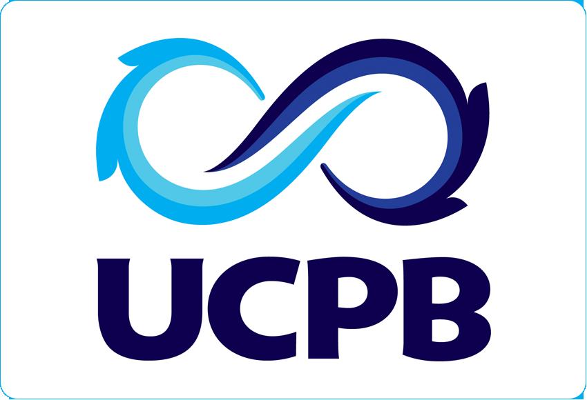 LandBank and UCPB