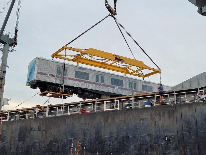 MRT-7